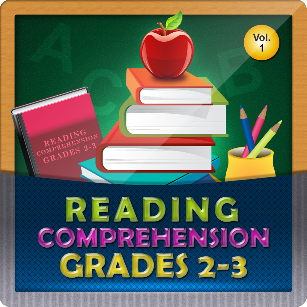 Learning with Reading Comprehension Apps - SnapTeach